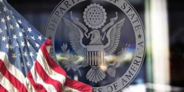 بازی آمریکا در آسیای مرکزی برای مقابله با چین