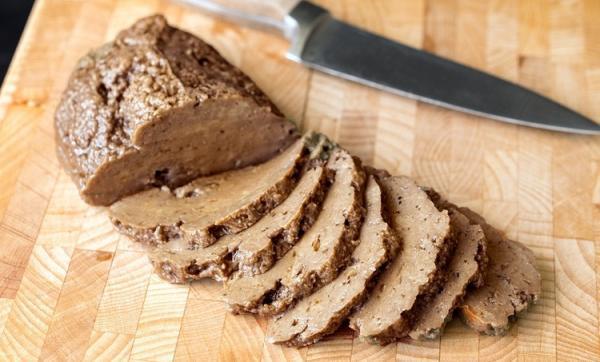 فراوری گوشت و شیر خوش طعم و سالم با استفاده از مواد گیاهی