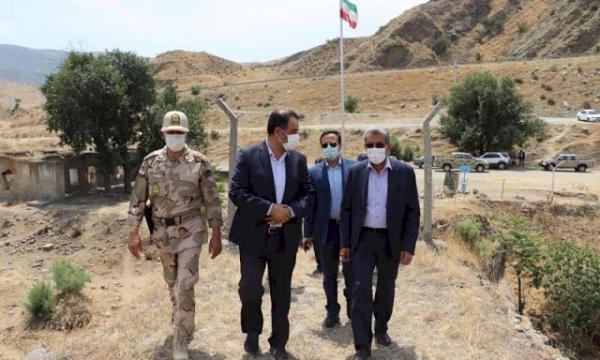 بازسازی و حفاظت از پل های تاریخی خداآفرین هدفی مشترک مابین ایران و جمهوری آذربایجان