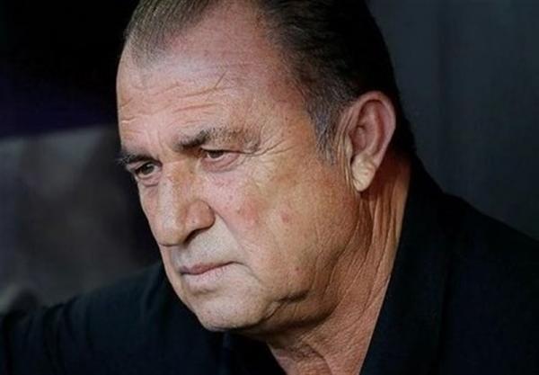 تریم: امیدوارم ترکیه و ایتالیا به فینال یورو برسند، می توانیم برای هر تیمی مشکل ساز شویم
