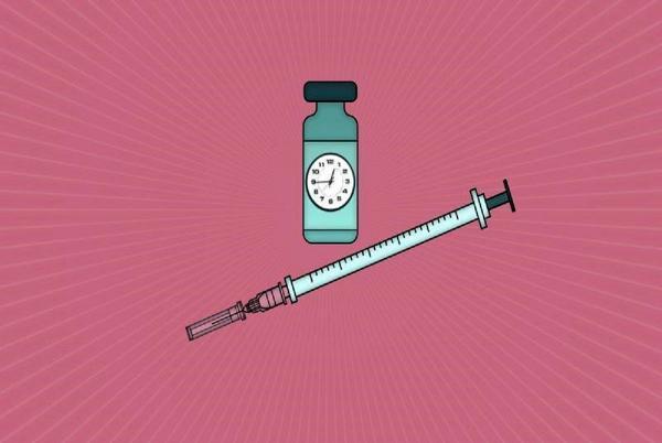 شروع ثبت نام خبرنگاران برای واکسیناسیون کرونا