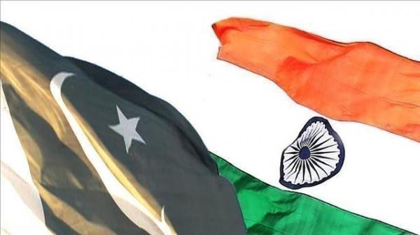 پاکستان: دیگر با هند هیچ ارتباطی نداریم