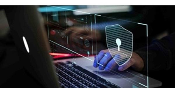 گام بلند 147 شرکت دانش بنیان و خلاق برای توسعه فناوری های حوزه امنیت سایبری