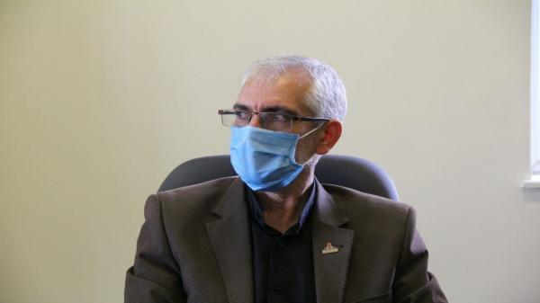 گازرسانی به 92 واحد تولیدی، صنعتی و مجتمع مسکونی آذربایجان غربی در 9 ماهه سال جاری