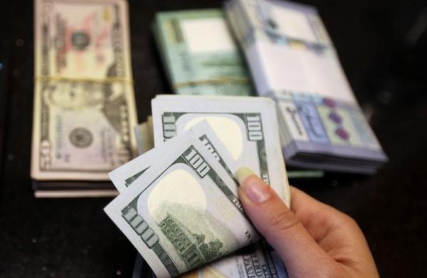 شروع قدرتمند شاخص دلار در روز اول معاملاتی هفته