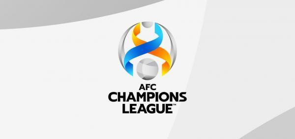 لیگ قهرمانان آسیا ، اعلام سهمیه تماشاگران تیم های مرحله یک چهارم نهایی